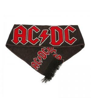 Купить шарф, шарфы с рок группами купить в Минске. Рок магазин ... 715167b6ba1