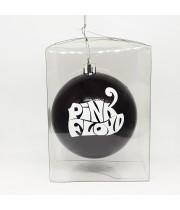 "Шар пластиковый ""Pink Floyd"""