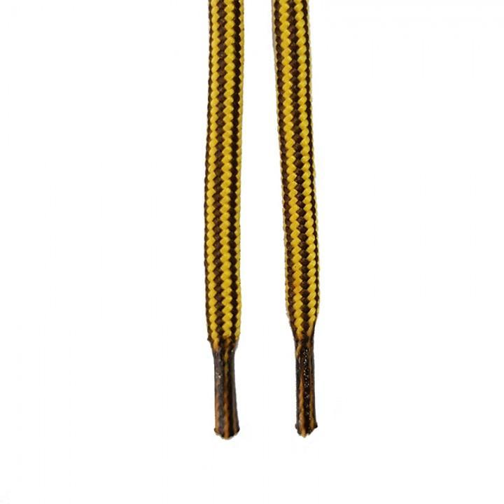 """Шнурки для ботинок """"Caterpillar"""" (1418)"""