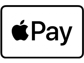 Apple Pay на Rockbastion.by