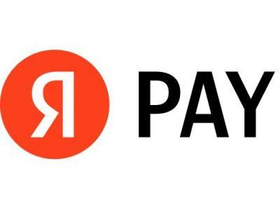 Yandex Pay на Rockbastion.by