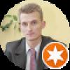 Сергей Полаженко