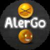 AlerGo TM