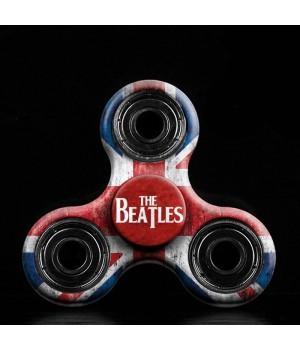 "Спиннер ""The Beatles"""