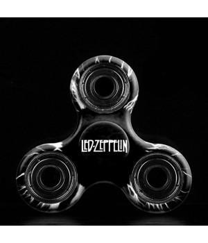 "Спиннер ""Led Zeppelin"""