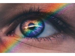 Всё про цветные линзы: безопасно ли носить, как выбрать цвет, как долго можно носить?