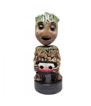 """Статуэтка """"Groot (Грут)"""""""