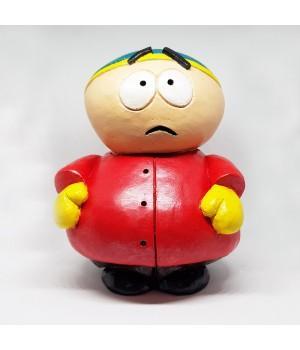 "Копилка ""South Park (Cartman)"""