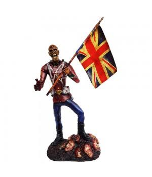"Статуэтка ""Iron Maiden (Eddie)"" 36 см"