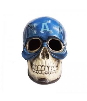 "Статуэтка ""Captain America (Капитан Америка)"""