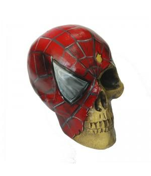 "Статуэтка ""Spider-Man (Человек-паук)"""
