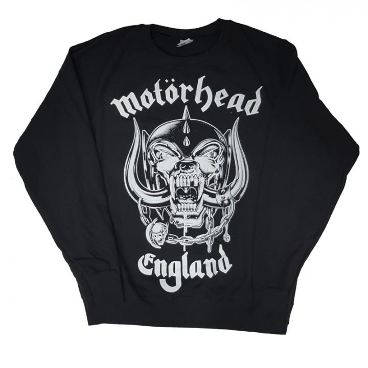 """Свитшот """"Motorhead"""" (516)"""