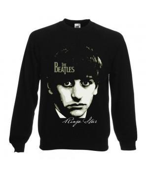 "Свитшот ""The Beatles"""