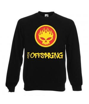 "Свитшот ""The Offspring"""