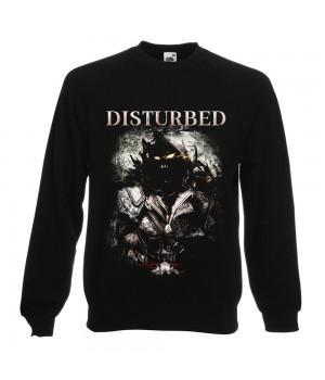 "Свитшот ""Disturbed"""