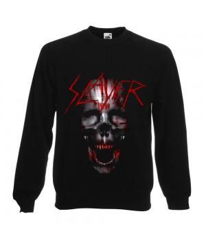"Свитшот ""Slayer"""
