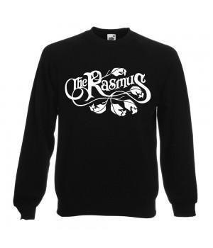 "Свитшот ""The Rasmus"""