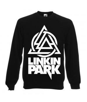 "Свитшот ""Linkin Park"""