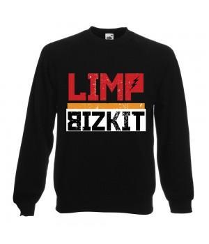 """Свитшот """"Limp Bizkit"""""""