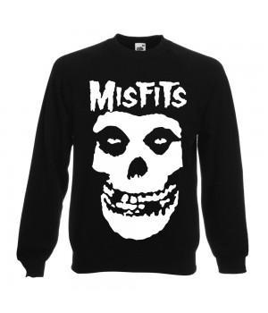 "Свитшот ""The Misfits"""