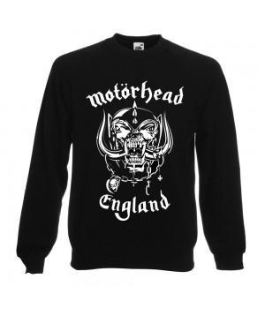 """Свитшот """"Motorhead"""""""