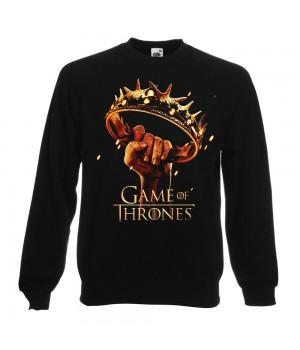 """Свитшот """"Game of Thrones (Игра престолов)"""""""