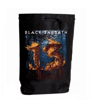 """Торба """"Black Sabbath"""""""