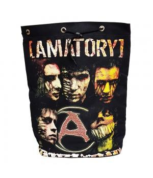 "Торба ""Amatory"""