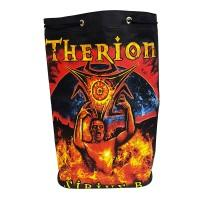 "Торба ""Therion"""