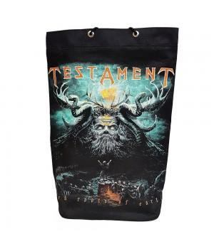 "Торба ""Testament"""