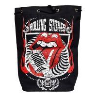 """Торба """"The Rolling Stones"""""""
