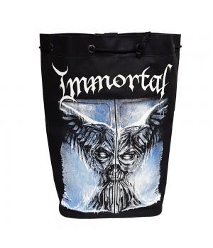 """Торба """"Immortal"""""""