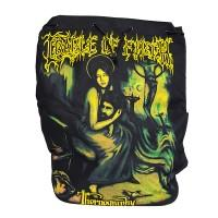 "Торба ""Cradle Of Filth"""