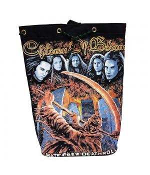 """Торба """"Children Of Bodom"""""""