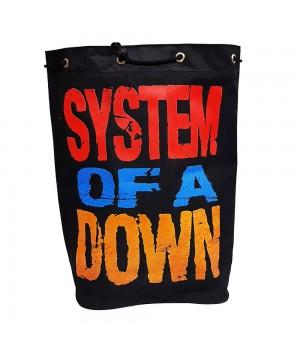 "Торба ""System Of A Down"""