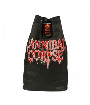 "Торба ""Cannibal Corpse"""