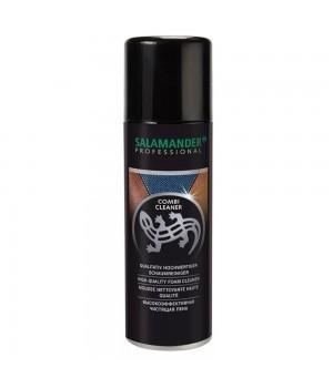 """Пена-очиститель Salamander Professional """"Combi Cleaner"""", 200 мл"""