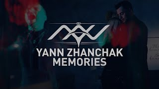 YANN ZHANCHAK - MEMORIES (official music video)