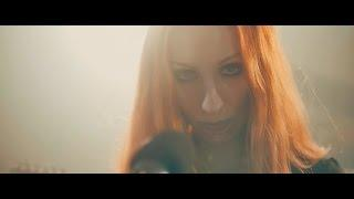 Synaxaria - Romantic Hearts Will Never Die (OFFICIAL VIDEO)