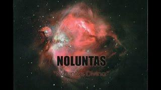Noluntas - Noluntas Divina (official full album streaming) darkwave