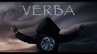 MOTANKA - Verba (Official Video) | Napalm Records