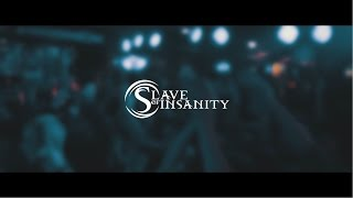 Slave of Insanity – (We Are) The Ignorance (Official Music Video)
