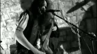 Nocturnal Depression - Nostalgia (Live)