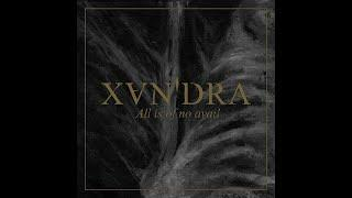 Khandra - All is of no avail (2017) Redefining Darkness Records - full EP