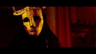IMPERIAL TRIUMPHANT - SWARMING OPULENCE (OFFICIAL VIDEO)