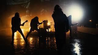 OCTOBER TIDE - Ögonblick Av Nåd (Official Music Video)