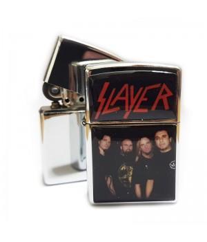 """Зажигалка """"Slayer"""""""