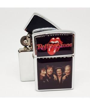 """Зажигалка """"The Rolling Stones"""""""
