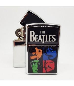 """Зажигалка """"The Beatles"""""""