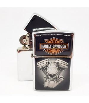 "Зажигалка ""Harley-Davidson"""
